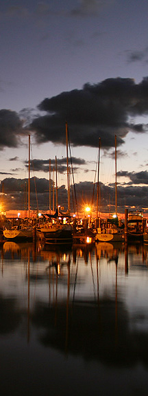 Photo #2, Sunrise Marina, Rockport